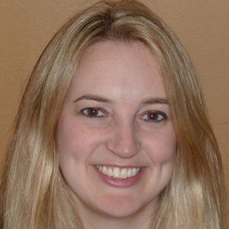 Kristen McEntee